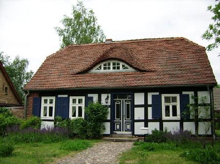 pfeiffer koberstein agrarimmobilien gmbh neu romantisches landhaus versteckte perle im. Black Bedroom Furniture Sets. Home Design Ideas