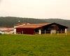 Reitanlage Marburg  Gro�e Anzahl aktueller Bauernh�user, Bauernh�fe, Reiterh�fe, alte M�hlen - hier finden auch Sie IHR Bauernhaus, Bauernhof, Reiterhof oder alte M�hle!
