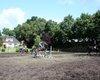 Reitanlage Südbrookmerland  Große Anzahl aktueller Bauernhäuser, Bauernhöfe, Reiterhöfe, alte Mühlen - hier finden auch Sie IHR Bauernhaus, Bauernhof, Reiterhof oder alte Mühle!
