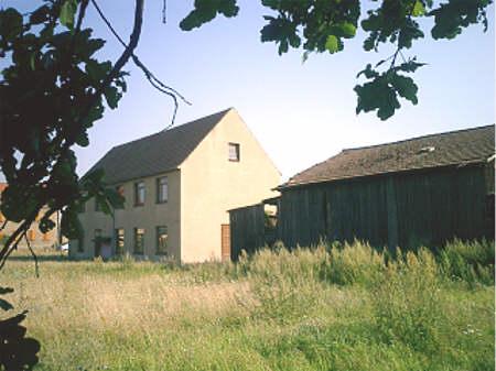 Bauernhaus potsdam mittelmark kaufen