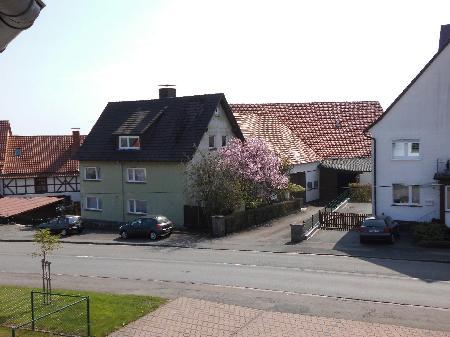 Pfeiffer koberstein agrarimmobilien gmbh aktualisiert for Ideales fachwerk