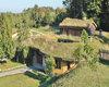 Aussiedlerhof Unterfranken  Gro�e Anzahl aktueller Bauernh�user, Bauernh�fe, Reiterh�fe, alte M�hlen - hier finden auch Sie IHR Bauernhaus, Bauernhof, Reiterhof oder alte M�hle!