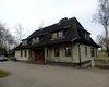 Reitanlage Kayhude  Große Anzahl aktueller Bauernhäuser, Bauernhöfe, Reiterhöfe, alte Mühlen - hier finden auch Sie IHR Bauernhaus, Bauernhof, Reiterhof oder alte Mühle!