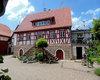 Gutshof Aglasterhausen  Gro�e Anzahl aktueller Bauernh�user, Bauernh�fe, Reiterh�fe, alte M�hlen - hier finden auch Sie IHR Bauernhaus, Bauernhof, Reiterhof oder alte M�hle!