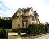 Landhaus Schondra  Gro�e Anzahl aktueller Bauernh�user, Bauernh�fe, Reiterh�fe, alte M�hlen - hier finden auch Sie IHR Bauernhaus, Bauernhof, Reiterhof oder alte M�hle!