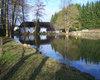 Muehle Nisterberg  Gro�e Anzahl aktueller Bauernh�user, Bauernh�fe, Reiterh�fe, alte M�hlen - hier finden auch Sie IHR Bauernhaus, Bauernhof, Reiterhof oder alte M�hle!