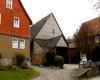 Bauernhof Adenstedt  Große Anzahl aktueller Bauernhäuser, Bauernhöfe, Reiterhöfe, alte Mühlen - hier finden auch Sie IHR Bauernhaus, Bauernhof, Reiterhof oder alte Mühle!