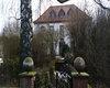 Landhaus Neuhof  Gro�e Anzahl aktueller Bauernh�user, Bauernh�fe, Reiterh�fe, alte M�hlen - hier finden auch Sie IHR Bauernhaus, Bauernhof, Reiterhof oder alte M�hle!