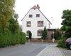 Gutshof Lich  Gro�e Anzahl aktueller Bauernh�user, Bauernh�fe, Reiterh�fe, alte M�hlen - hier finden auch Sie IHR Bauernhaus, Bauernhof, Reiterhof oder alte M�hle!