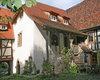 Burg Eppingen   Gro�e Anzahl aktueller Bauernh�user, Bauernh�fe, Reiterh�fe, alte M�hlen - hier finden auch Sie IHR Bauernhaus, Bauernhof, Reiterhof oder alte M�hle!
