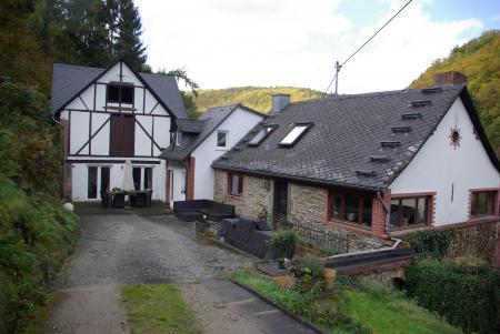 Reiterhof kaufen baden württemberg