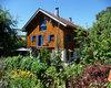 Bauernhaus Landau  Große Anzahl aktueller Bauernhäuser, Bauernhöfe, Reiterhöfe, alte Mühlen - hier finden auch Sie IHR Bauernhaus, Bauernhof, Reiterhof oder alte Mühle!