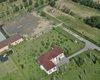 Reitanlage Osijek, Kroatien  Große Anzahl aktueller Bauernhäuser, Bauernhöfe, Reiterhöfe, alte Mühlen - hier finden auch Sie IHR Bauernhaus, Bauernhof, Reiterhof oder alte Mühle!