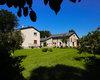 Landhaus Überlingen  Große Anzahl aktueller Bauernhäuser, Bauernhöfe, Reiterhöfe, alte Mühlen - hier finden auch Sie IHR Bauernhaus, Bauernhof, Reiterhof oder alte Mühle!
