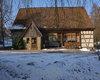 Gewerbeimmobilie Satteldorf  Große Anzahl aktueller Bauernhäuser, Bauernhöfe, Reiterhöfe, alte Mühlen - hier finden auch Sie IHR Bauernhaus, Bauernhof, Reiterhof oder alte Mühle!