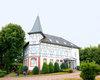 Landhaus Kaulsdorf  Große Anzahl aktueller Bauernhäuser, Bauernhöfe, Reiterhöfe, alte Mühlen - hier finden auch Sie IHR Bauernhaus, Bauernhof, Reiterhof oder alte Mühle!
