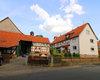 Gutshof Baunatal  Große Anzahl aktueller Bauernhäuser, Bauernhöfe, Reiterhöfe, alte Mühlen - hier finden auch Sie IHR Bauernhaus, Bauernhof, Reiterhof oder alte Mühle!