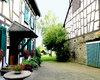 Muehle Simmern  Große Anzahl aktueller Bauernhäuser, Bauernhöfe, Reiterhöfe, alte Mühlen - hier finden auch Sie IHR Bauernhaus, Bauernhof, Reiterhof oder alte Mühle!