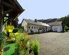 Aussiedlerhof Waxweiler  Große Anzahl aktueller Bauernhäuser, Bauernhöfe, Reiterhöfe, alte Mühlen - hier finden auch Sie IHR Bauernhaus, Bauernhof, Reiterhof oder alte Mühle!