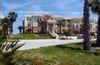Villa Florida USA  Gro�e Anzahl aktueller Bauernh�user, Bauernh�fe, Reiterh�fe, alte M�hlen - hier finden auch Sie IHR Bauernhaus, Bauernhof, Reiterhof oder alte M�hle!
