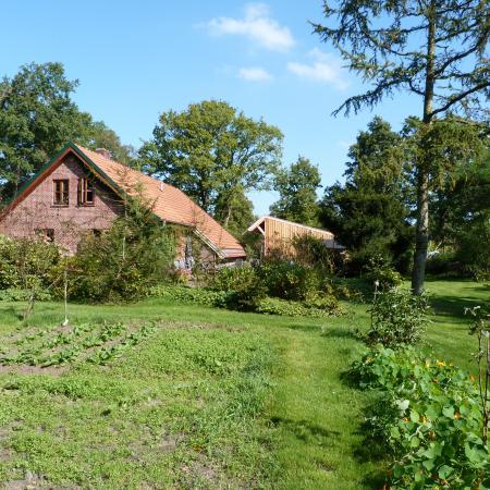 Bauernhäuser, Bauernhöfe, Reiterhöfe, Mühlen - suchen finden kaufen ...